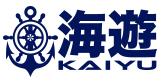海遊 -KAIYU- マダイ/タイラバ専用ルアーブランド